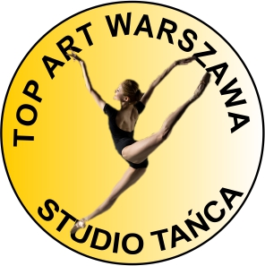 STUDIO TAŃCA TOP ART